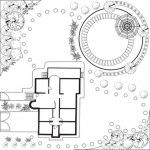 navrh-zahrady.jpg